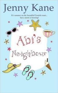 Abi's Neighbour